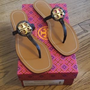 Tory Burch Shoes - Tory Burch Mini Miller